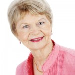 Glenda J Ashleigh, Brisbane's very good marriage celebrant