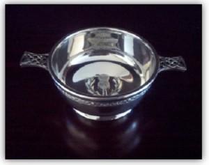ceremony rituals quaich loving cup