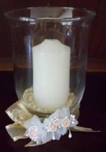 ceremony rituals candle